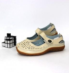 """Купити Туфлі літні повсякденні A e A p-110849. Взуття в роздріб - """"Перший взуттєвий"""""""