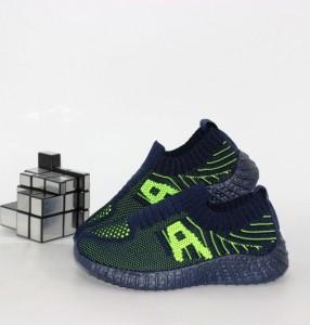 Кросівки для хлопчиків - в інтернет магазині дитячих кросівок для хлопчиків