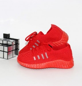 Кросівки дитячі - купити дитячі кросівки для садка