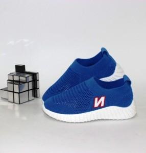 Кросівки сліпони для хлопчиків - в інтернет магазині дитячих кросівок для хлопчиків