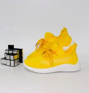Кросівки дитячі - купити дитячі кросівки для самих маленьких дівчаток