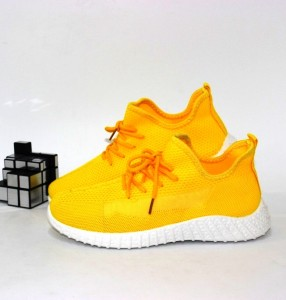 Яскраві трикотажні кросівки - купити в інтернет магазині в Запоріжжі, Дніпрі, Харкові