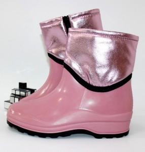 % Page% - гумові чоботи купити в інтернет-магазині 1shoes.