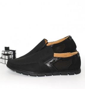 """Купити туфлі літні HOLASO p-110962. Взуття в роздріб - """"Перший взуттєвий"""""""