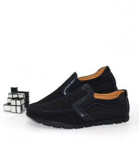 """Купити туфлі літні HOLASO p-110963. Взуття в роздріб - """"Перший взуттєвий"""""""