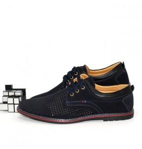 Купити Туфлі чоловічі (Недорого)