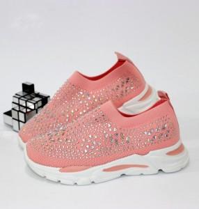 FG402-3S-pink