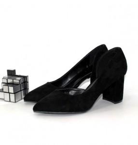 """Купити Туфлі літні модельні MEIDELI p-110848. Взуття в роздріб - """"Перший взуттєвий"""""""