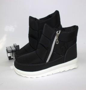 G1114-1-чорний