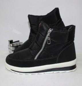 G1114 чорний