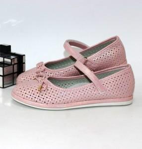 """Купити шкільна (29-38) ОВТ p-111109. Взуття в роздріб - """"Перший взуттєвий"""""""