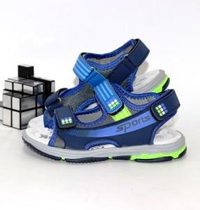 """Купити дошкільна (23-32) ОВТ p-111108. Взуття в роздріб - """"Перший взуттєвий"""""""