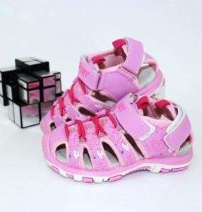 H1901-2-pink