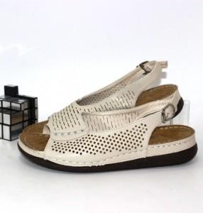 """Купити босоніжки повсякденні Trendy p-111121. Взуття в роздріб - """"Перший взуттєвий"""""""