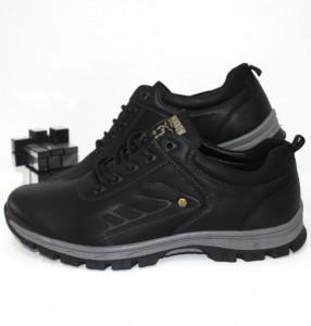 Купити Чоловічі туфлі комфорт (Недорого)