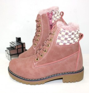 HD159 pink