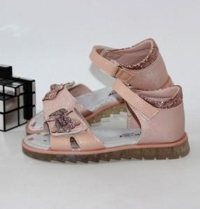"""Купити дошкільна (23-32) Bessky p-111118. Взуття в роздріб - """"Перший взуттєвий"""""""