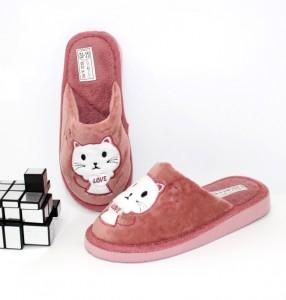 """Купити Дитячі капці Comfort p-109921. Взуття в роздріб - """"Перший взуттєвий"""""""