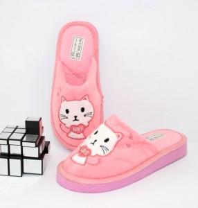 """Купити Дитячі капці Comfort p-109924. Взуття в роздріб - """"Перший взуттєвий"""""""
