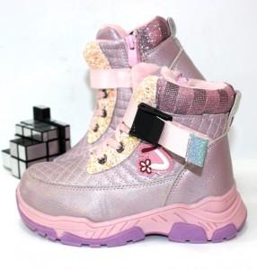 """Купити дошкільна (23-32) YTop p-110316. Взуття в роздріб - """"Перший взуттєвий"""""""