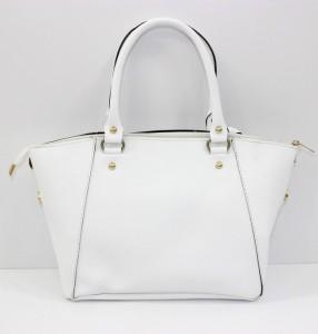 868-white