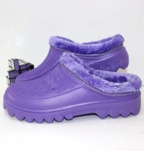 MA11 + 3-фіолетові