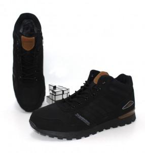 """Купити черевики, чоботи зимові SAYOTA p-110123. Взуття в роздріб - """"Перший взуттєвий"""""""