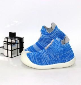 Кросівки трикотажні - в інтернет магазині дитячих кросівок для хлопчиків