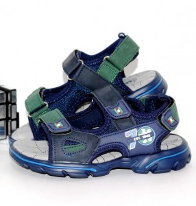 """Купити дошкільна (23-32) Shoes p-111098. Взуття в роздріб - """"Перший взуттєвий"""""""