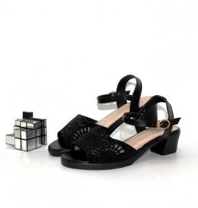 """Купити босоніжки повсякденні Vika p-110955. Взуття в роздріб - """"Перший взуттєвий"""""""