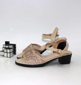 """Купити босоніжки повсякденні Vika p-110956. Взуття в роздріб - """"Перший взуттєвий"""""""