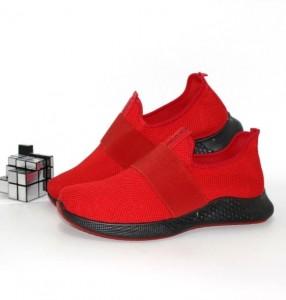 Чоловічі кросівки - купити в інтернет магазині в Україні