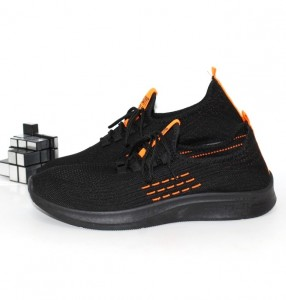 Кросівки чоловічі - купити в інтернет магазині в Україні