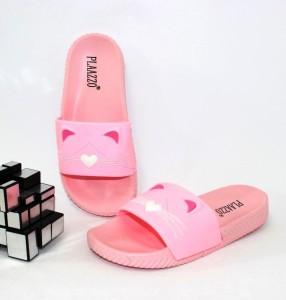KM18-розовые