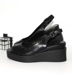 """Купити босоніжки повсякденні Vika p-110971. Взуття в роздріб - """"Перший взуттєвий"""""""