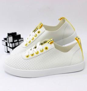 L281-white-yellow