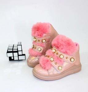 l35 pink