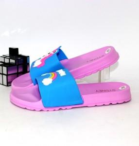 L994-3G-фіолетовий