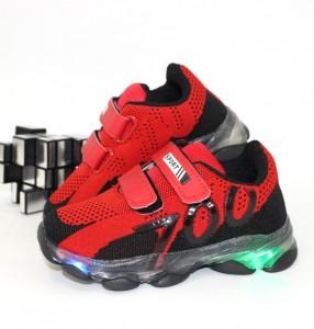 LB019-12-LED