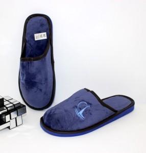 LM-08A-блакитні