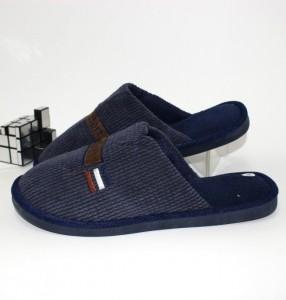 M12-blue