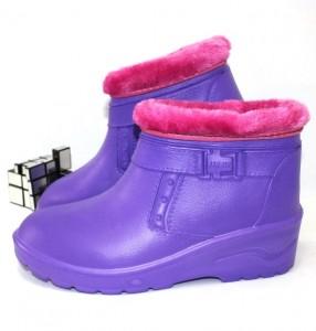 MA-9 + 2-фіолетові
