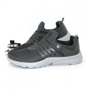 Кросівки чоловічі баталії - купити в інтернет магазині в Україні