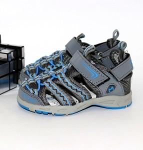 """Купити дошкільна (23-32) М-Мічі p-111073. Взуття в роздріб - """"Перший взуттєвий"""""""
