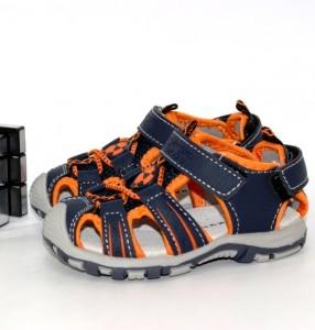"""Купити ясельна (18-26) М-Мічі p-111058. Взуття в роздріб - """"Перший взуттєвий"""""""