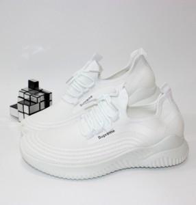 20-798-white
