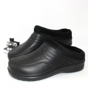 """Купити черевики, чоботи зимові Kredo-Україна p-110431. Взуття в роздріб - """"Перший взуттєвий"""""""