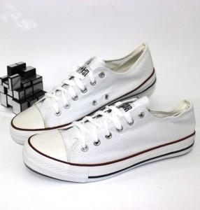 OB4634S-white