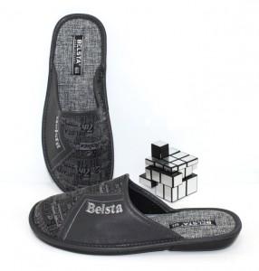 Белста-537