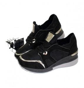 QQ14-black